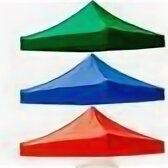 Шатры - Крыша для палатки беседки павильона шатра тента, 0