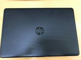 Ноутбуки - HP A4-9/4GB/SSD 128GB, 0