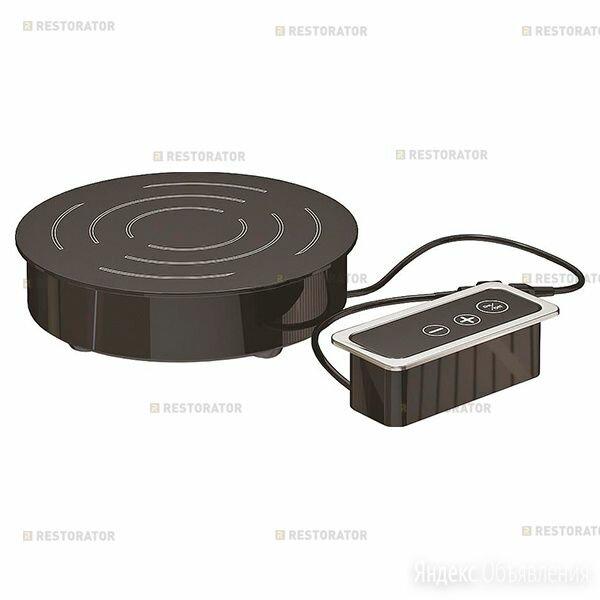 Техно-ТТ Плита индукционная Техно-ТТ UN-1,8T по цене 13000₽ - Промышленные плиты, фото 0
