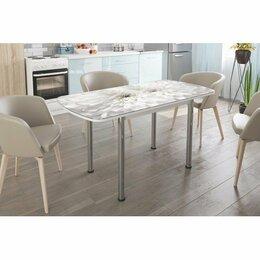 Столы и столики - Стол Бостон-3, 0