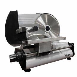 Прочее оборудование - Слайсер VA-MS2218, 220 мм, Viatto (Китай), 0