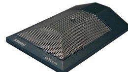 Микрофоны - Shure beta 91A микрофон для нч-инструментов, 0
