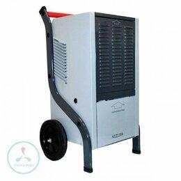 Осушители воздуха - Осушитель воздуха Neoclima ND40-ATT, 0