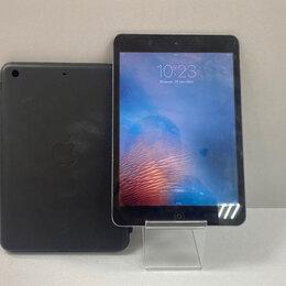 Планшеты - Планшет Apple iPad mini 2 16Gb Wi-Fi, 0