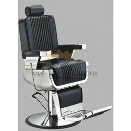 """Мебель для салонов красоты - Парикмахерское кресло """"A300"""", 0"""