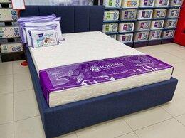 Кровати - Кровать Marta 160х200 См. , 0