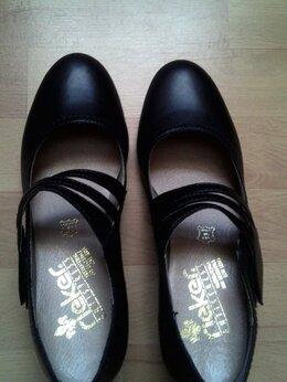Туфли - Туфли женские 38, 5, 39 размера, 0