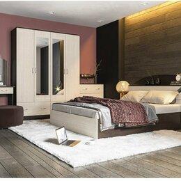 Кровати - Спальня Александра, 0