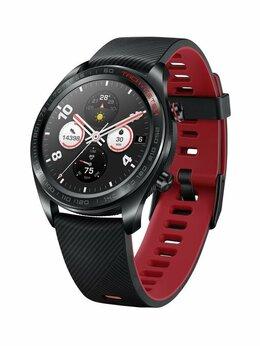 Умные часы и браслеты - Смарт-часы Honor Watch Magic, 0