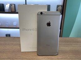 Мобильные телефоны - iPhone 6 Plus, 0