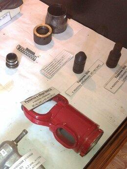 Отбойные молотки - Запасные части к отбойным молоткам, 0