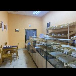 Торговля - Пекарня, 0