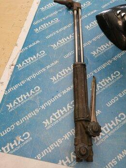 Сварочные аппараты - Газовый резак Victor ST1000, 0