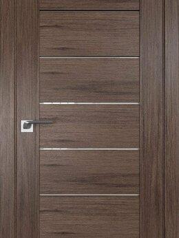 Межкомнатные двери - Дверь Profil Doors 98XN, 0