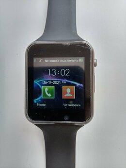 Умные часы и браслеты - JET PHONE SP1, 0