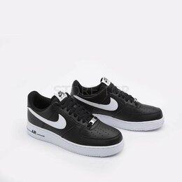 Кроссовки и кеды - Кроссовки Nike Air Force, 0