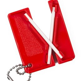 Пилы, ножовки, лобзики - Точило Lansky Mini Crock Stick, 0