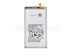 Аккумуляторы - Аккумулятор для Samsung G975F Galaxy S10 Plus…, 0
