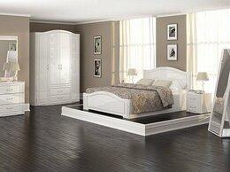 Кровати - Спальня Виктория 3, 0