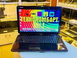 Ноутбуки - Производительный Asus с Видеокартой и Другие, 0