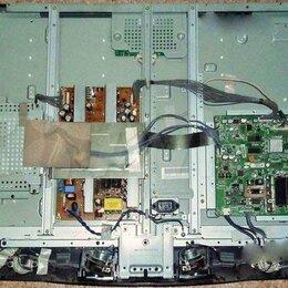 """Запчасти к аудио- и видеотехнике - Телевизоры LG 32"""" на запчасти, 0"""