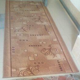 Ковры и ковровые дорожки - ковры, 0