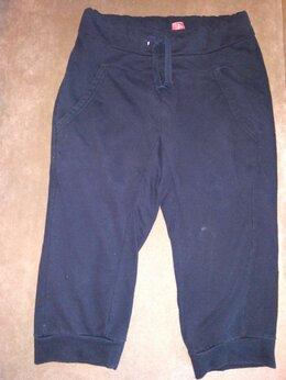 Капри и бриджи - Бриджи/спортивные штаны женские, 0