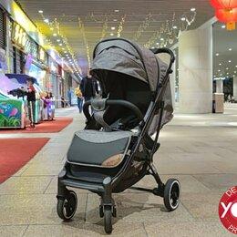Коляски - Dearest 819 Plus [Yoya Max Premium] NEW! 2021!, 0
