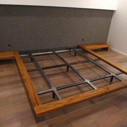 Кровати - Кровать лофт, 0