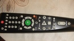 Пульты ДУ - Пульты тв/видео BBK и аудио/видео Philips,…, 0