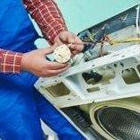 Ремонт и монтаж товаров - Ремонт стиральных и посудомоечных машин в Казани , 0