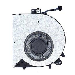 Аксессуары и запчасти для ноутбуков - Вентилятор (кулер) для ноутбука HP Probook 450 G5, 0