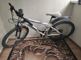 Велосипеды - Мтв велосипед winner titan 26, 0