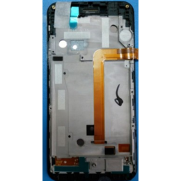 Дисплеи и тачскрины - WILEYFOX Модуль (дисплей+тачскрин) для телефона…, 0