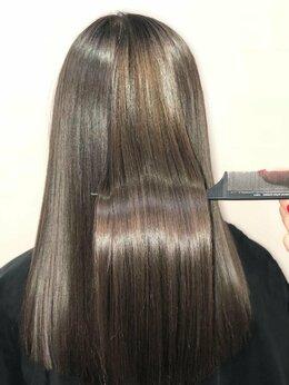 Маски и сыворотки - Ботокс для волос , 0
