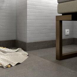 Стеновые панели - ПВХ плитка FineFloor Stone FF-1499 Шато Де Анжони, 0