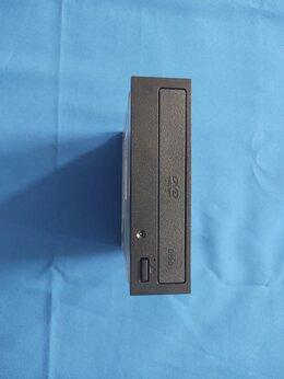 Оптические приводы - Оптический привод asus DRW-24D5MT Black OEM, 0