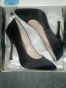 Туфли - Туфли женские , 0