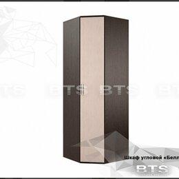 Шкафы, стенки, гарнитуры - Шкаф угловой Белла, 0