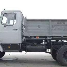 Топливные материалы - Уголь рядовой, отборный, орех, грохоченый с доставкой в Новосибирске., 0