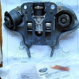 Трансмиссия  - Вилка сцепления Ford 5322308 новая оригинальная, 0