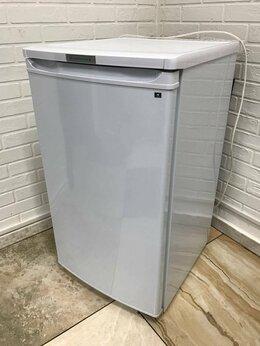Холодильники - Холодильник «Саратов-452» КШ-120, 0