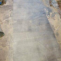 Изоляционные материалы - Резиновое рулонное покрытие в строительстве, 0