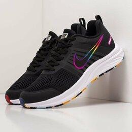 Кроссовки и кеды - Кроссовки Nike Air Pegasus +30, 0