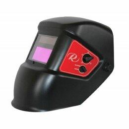 Средства индивидуальной защиты - Сварочная маска МС-3, 0