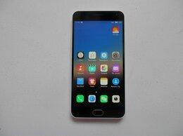 Мобильные телефоны - Meizu m2 note, 0