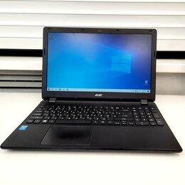 Ноутбуки - Ноутбук Acer ACER ES1-512 series, 0