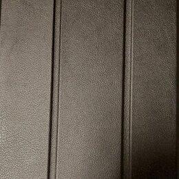 Планшеты - Планшет HUAWEI MATE PAD BAH 3- L09, 0