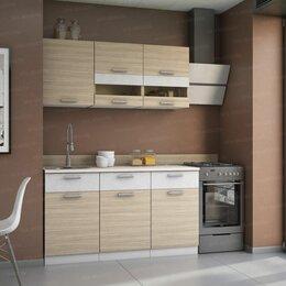 """Мебель для кухни - Кухня """"ЭРА"""" 1,5м эконом, 0"""