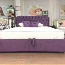 Кровати - Кровать Мадонна, 0